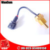 Dongfeng Parts Thermostat for P320 Dredge Boat