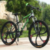 High Grade Mountain Bike/Bicycle Hot Sale