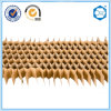 Suzhou Beecore Building Material Paper Honeycomb Core