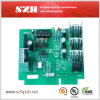 ODM Interface Controller 2.4mm 1oz PCB PCBA