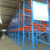 Strong Steel Adjustable Heavy Duty Warehouse Drive in Racking