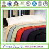 Cottonloft Colors All-Natural Down Alternative Cotton Filled Comforter