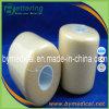 Non Adhesive Soft PU Foam Under Wrap Bandage Skin Colour