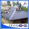 Aluminum Interior Wall Panel/Aluminum Wall/Aluminum Decoration Profile