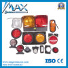 Good Quality and Good Price Lamps and Lanterns for Truck/Trailer/Semitrailer