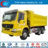 HOWO Dump Truck 6X4 Dump Truck Manufacturers Price Low