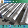 Mat. No. 1.4582 DIN X4crnimonb25-7 Stainless Steel Round Bar