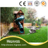 Artificial Grass for Garden Lawn, Hotel, Backyard