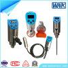 PT100 Temperature Controller-Intelligent Stainless Steel Temperature Switch