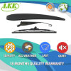 Car Windscreen Wiper Arm for Buick Envision