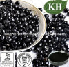 Organic Black Soybean Hull Extract Anthocyanins 25% HPLC