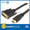 19pin Plug to DVI Plug Digital Cable