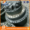 Volvo Ec210b Hydraulic Motor for Excavator Parts