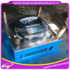 Bathing Heater Mould