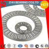 Hot Selling High Quality Axw20 Needle Roller Bearing and Washers