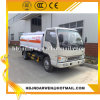 5000L JAC Oil Truck/ Fueling Truck for Sale