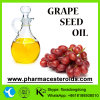 Plant Extract Grape Seed Oil (Oap-020) 8024-22-4 for Organic Solvents
