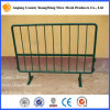 Powder Coating & Galvanized Traffic Barrier Fence Panels for Sale (XMR49)