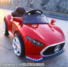 12V Benz Ride on Electric Toy Car with Ce Certificate