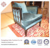 Fashionable Hotel Furniture for Public Area with Armchair (XG-M-12)