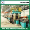 Four-High Steel Coil Cold Reversible Rolling Machine