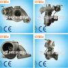 Tdo25s2 Turbo 49173-07522, 49173-07502 Turbocharger for Commercial, Volvo FIAT Citroen Ford Peugeot 9682881780