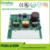 One-Stop Multilayer PCB Board Prototype PCB Assembly Services