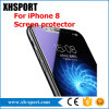 2017 9h Protective Film Glass Screen Protector for iPhone 8