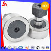 Best CF30 Cam Follwer Bearing with Full Stock in Our Factory