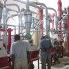Maize Machine Mill