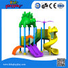 Luxury Large High-Capacity Kids Outdoor Accessories Playground