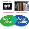 Antifungal Medications Ketoconazole White Powder CAS: 65277-42-1 with Top Quality