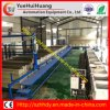 Gantry Transportation Cathodeanode Electrophoresis Production Line