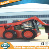Skid Steer Loaders Yrx850 High Quality