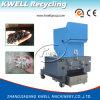 PVC Pipe Crusher/Plastic Grinder/Plastic Grinding Machine/Grinder Crusher