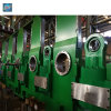 Alloy Cast Steel and Casting Manufacturing Machinery Parts Large Steel Casting