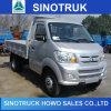 LHD/Rhd Lorry Truck Mini Truck Light Truck Cargo Truck