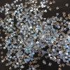 Diamond Bulk Glitter Flakes Supplier