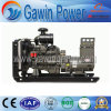 100kw Open Type Diesel Generator with Weichai Engine