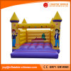 Inflatable Jumping Bouncer Castle (T2-219)