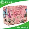 Paper Carrier Bag, Kraft Paper Bag, Paper Bag Manufacturer