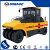 Sany Pneumatic Tyre Roller Spr200c-6 20tons