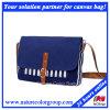 2017 Latest Canvas Messenger Bag Shoulder Bag for Ladies