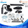 High Performance Best Bicycle Motor Engine Kits 2 Stroke 80cc