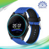 Smart Watch V9 with Camera Bluetooth Health Sport Clock Hours Wrist Watch SIM Card Smartwatch