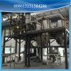 PVC Gravimetric Dosing System