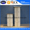 Industrial Air Filter Cartridge for Dust Collector