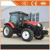 Four Wheel Tractor Sjh Sc Series (40-65HP)