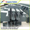 Modular Expansion Joint /Expansion Joint Device for Highway Bridge