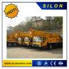 Xcmj Truck Crane, Mobile Crane 35 Ton